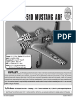 topa0700-manual.pdf