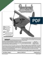 topa0905-manual