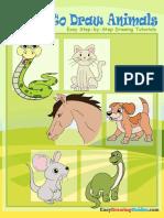 how-to-draw-animals-v1.pdf