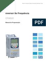 CFW-500 Programacao Acesso Corrigido 07-02-11 Rev01.pdf