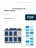 WEG-mvw-01-inversor-de-frequencia-de-media-tensao--3.3x-manual-portugues-br.pdf
