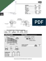 Angular Gripper RA-10M.pdf