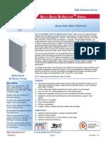 Antenna BSA-M65-17R010-42_Ver 1.2.pdf