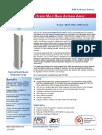 CCI Antenna HBSA-M65-19R010-62_Ver 1.1.pdf