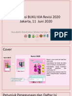 Sosialisasi BUKU KIA Revisi 2020 (maternal) ed1 (3) [Autosaved].pdf