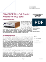 PCS GSM PicoCell Booster Updated R5.pdf