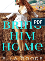 bring him home- Ella Goode-1.pdf