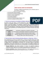 Principale_Teorías_sobre_Motivación