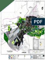 D03 USOS DE SUELO.pdf