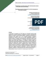 46822-Texto do artigo-212384-6-10-20191111 (1)