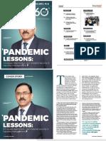 June_Issue_Teaser_2020.pdf