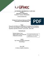 EDUCACION AMBIENTAL MONOGRAFICO COMPLETO.docx