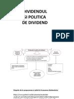6 Divid+Politica_6