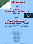 Folien_Einführung10
