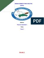 frances elemental 2 tarea 1.doc