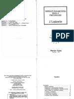 laplanche-novos-fundamentos_para_psicanalise.pdf