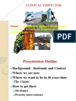 VISION 2040 presentation Final Version (1)