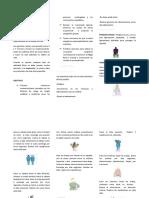 PAUSAS ACTIVAS FOLLETO.docx