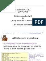 www.cours-gratuit.com--id-359.pdf