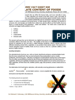 factsheet_8_salicylates_in_foods.pdf
