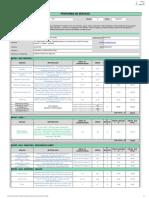 alab.pdf