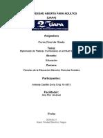 Trabajo Final del Modulo  Antonia.docx