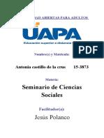 tarea 3 de seminario de ciencias sociales.docx