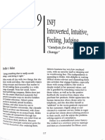 Do What You Are - INFJ.pdf