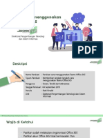 Panduan-Penggunaan-Teams-Office-365-2020.pdf