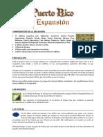 Puerto Rico - Reglas expansión.pdf