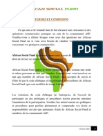 TERMES ET CONDITIONS ASF (1)