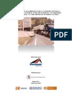 Capítulo 7_Demanda RR NN.pdf