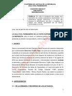 Casacion-4958-2017-Lima-Norte-LP