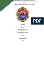 tributacion en el peru y mundo.pdf