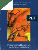 La_planificacion_regional_en_el_Primer_C.pdf