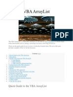 array list.pdf