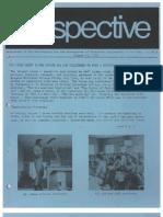 PERS_1970_04-3.pdf