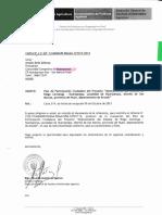 Informe Aprobado_PPC DGAAA.pdf
