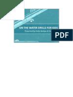 Sailing Drills Presentation [Compatibility Mode]