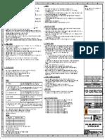 08572-TRHT-DD-CV-00-SO-201_Rev 0