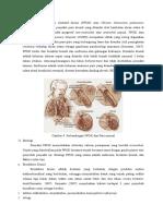 LP 7 COPD