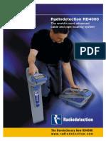 Radiodetection_RD4000