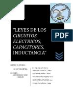 leyes-circuitos-electricos-capacitores-inductancia
