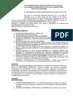 CONTRATO DE PRESTACION DE SERVICIOS EDUCATIVOS ok 1