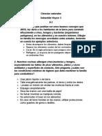 Ciencias naturales Sebastián Hoyos C 8-3.docx