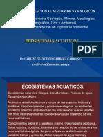 1.-ECOSISTEMAS_ACUATICOS._Sistemas_naturales