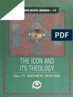 iconitstheology0000math