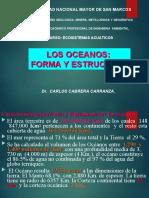 5._Ecosistemas_Acuaticos._Oceanos._Forma_y_estructura.