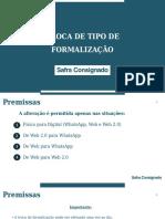 Manual_Troca de Formalização (2)