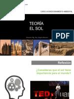 43296_7001266518_05-14-2020_211033_pm_1_SEMANA_9_TEORIA_PARTE_1.pdf